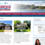 Bloomfield Real Estate Group