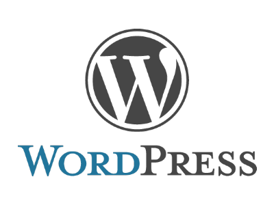 Wordpress Websites by Mike