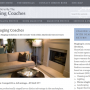 Home Staging Coaches in Twin Cities, MN